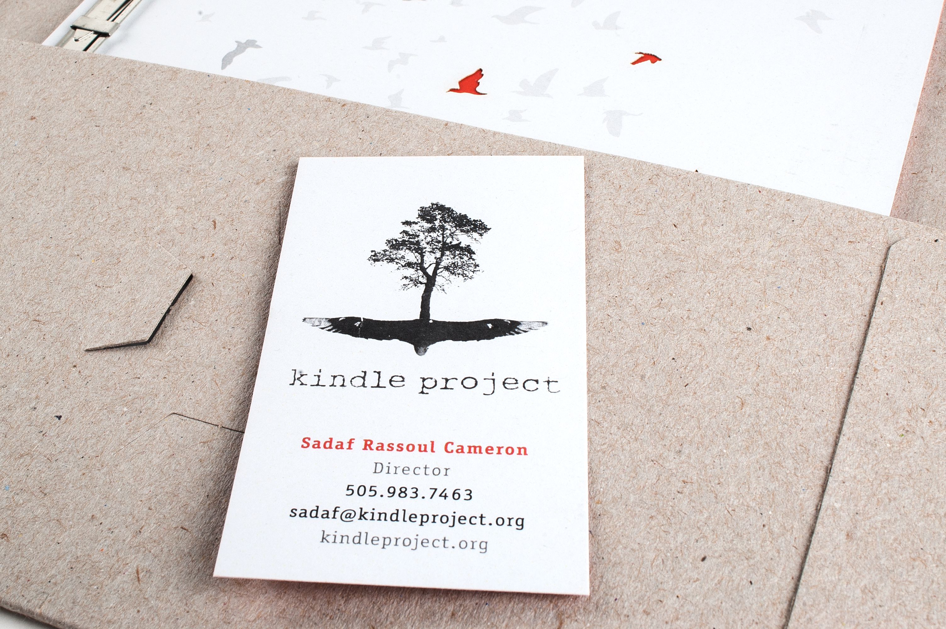 kindle-project-print-04