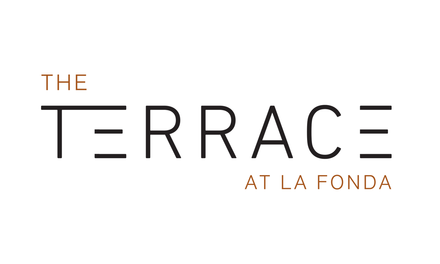 the-terrace-la-fonda-logo