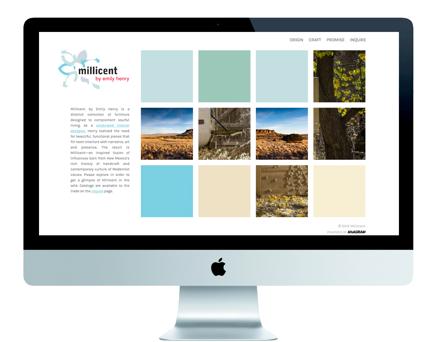 millicent-website-01