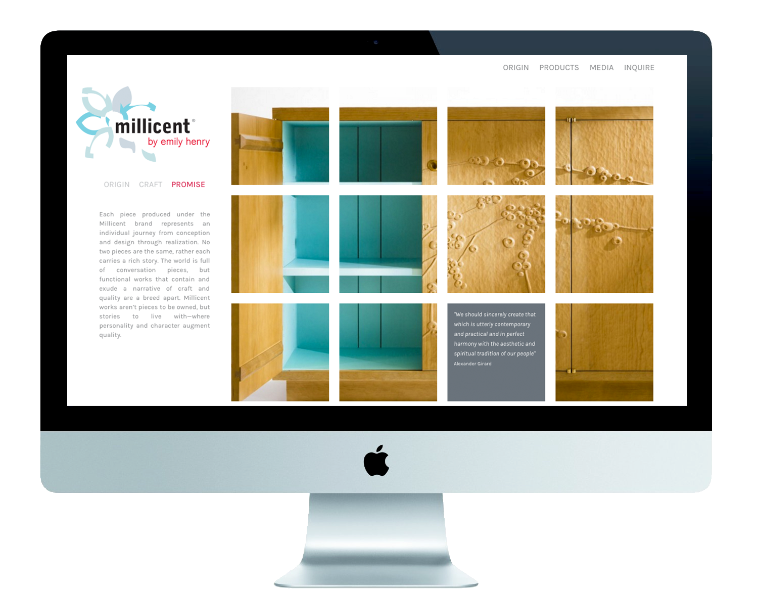 millicent-website-03