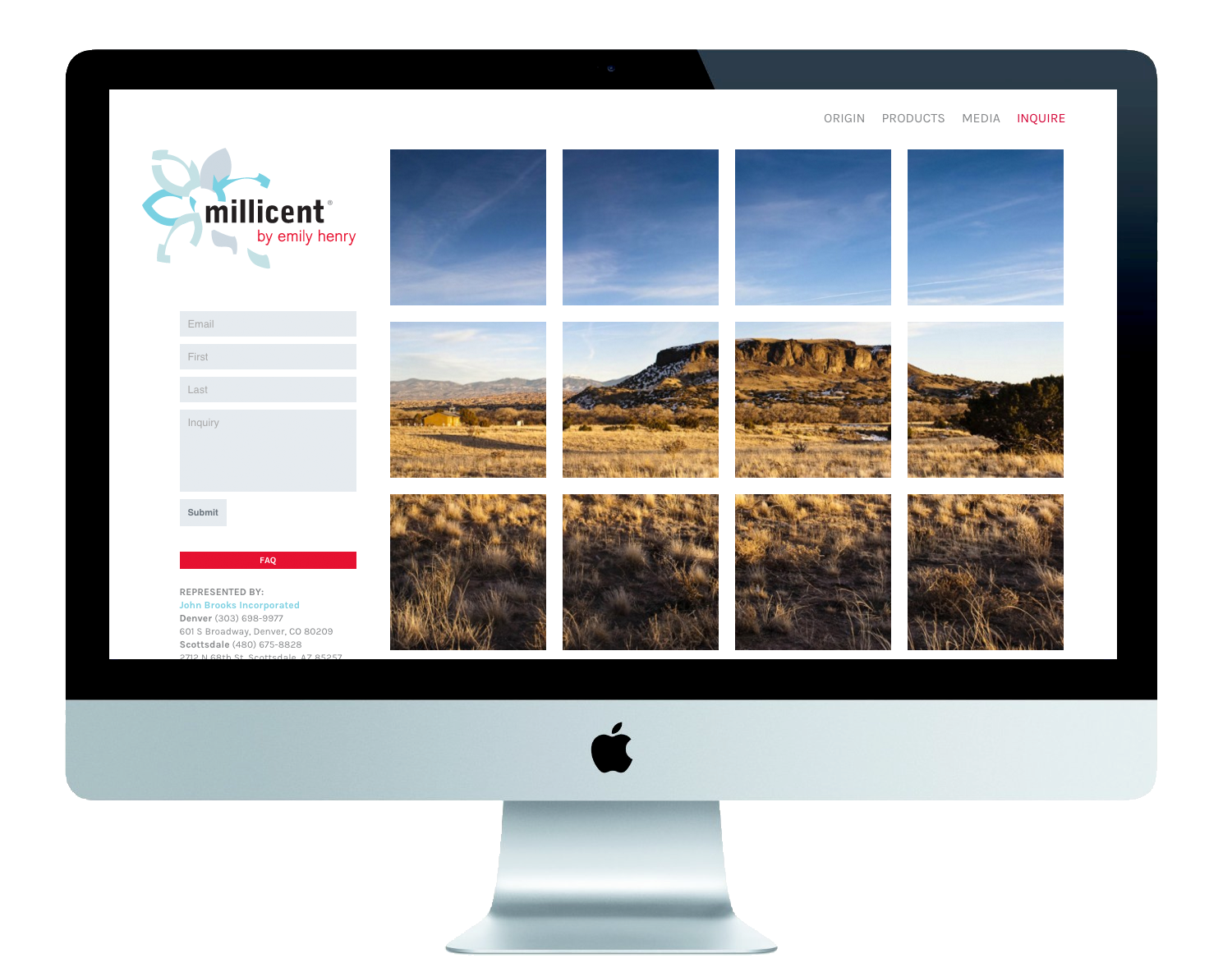 millicent-website-05