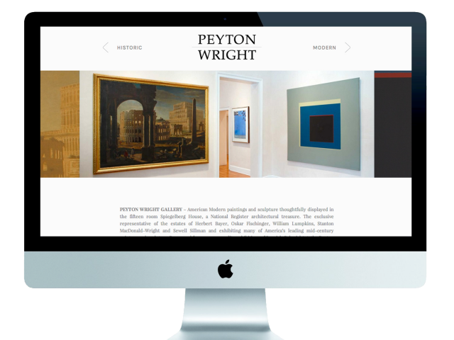 peyton-wright-website-02