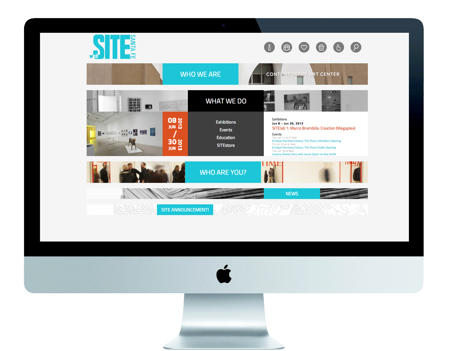 site-santafe-website-design