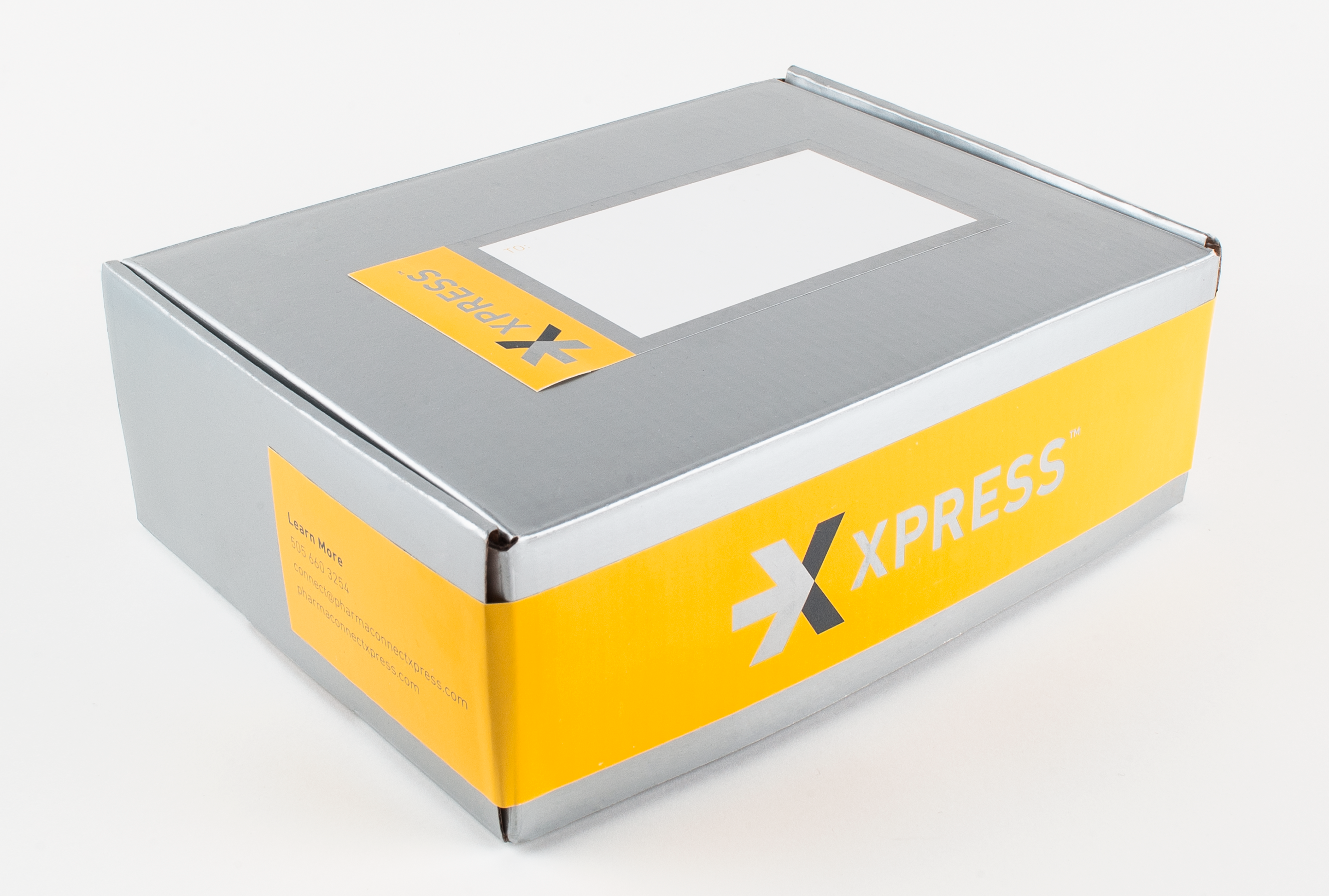 xpress-package-design-01