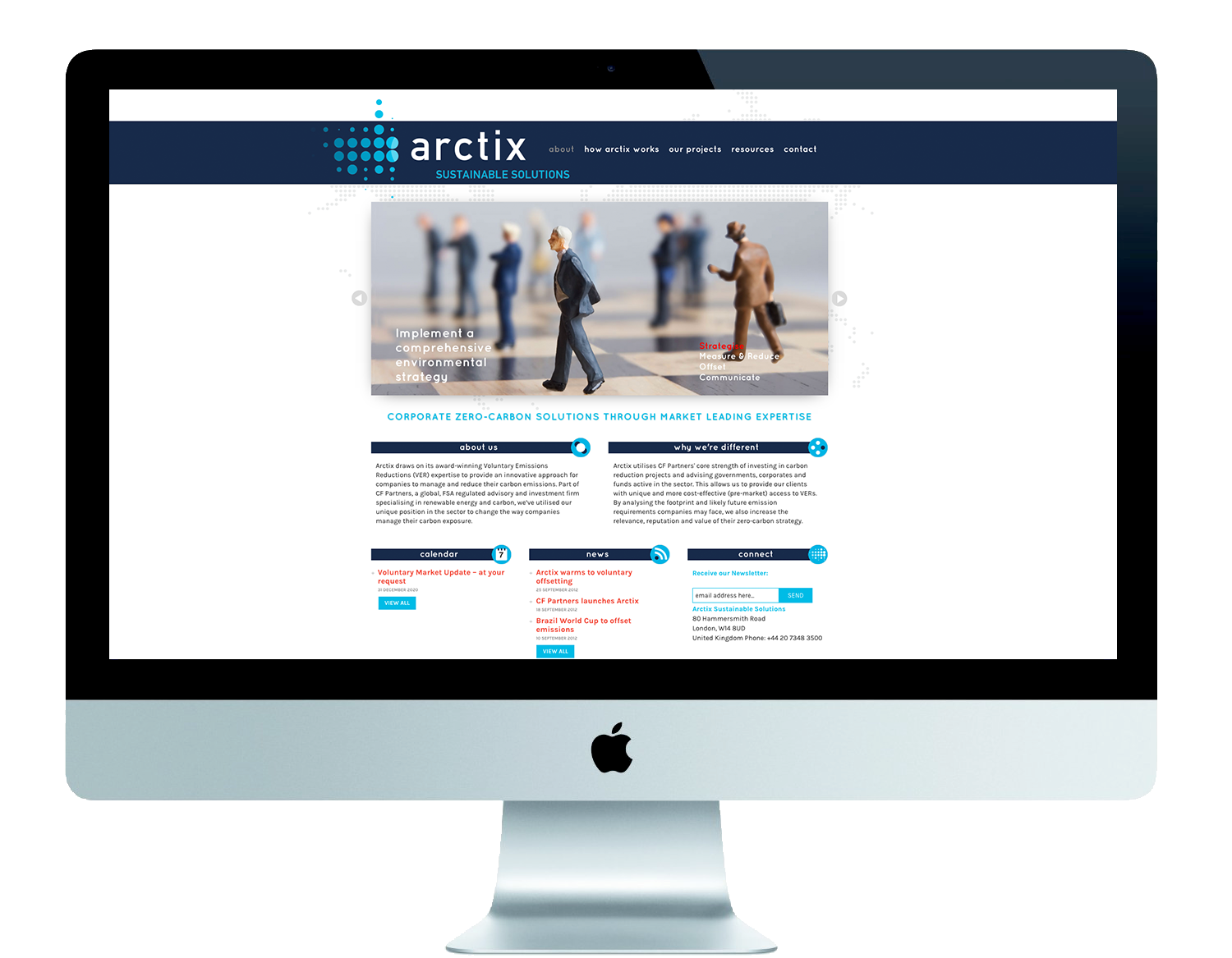 arctix-website-01