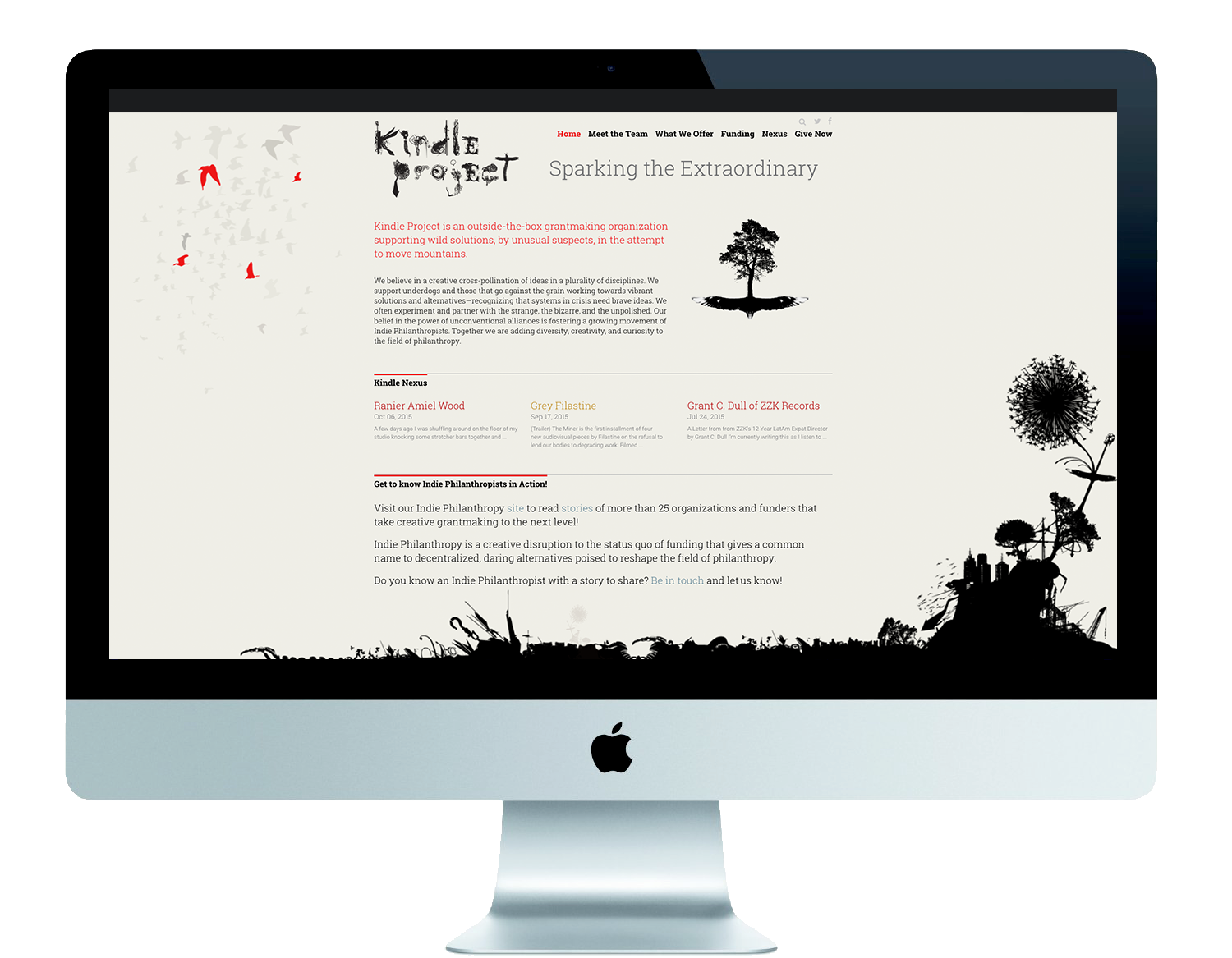 kindle-project-website-02