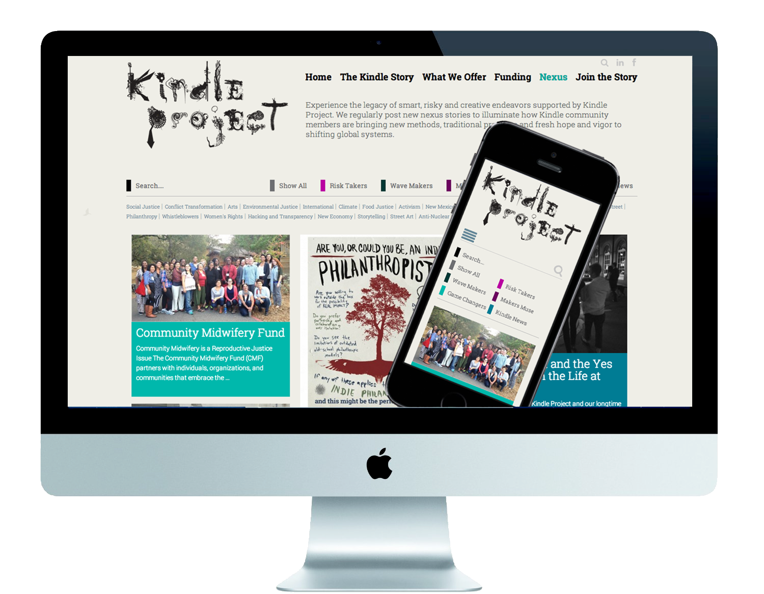 kindle-project-website-01